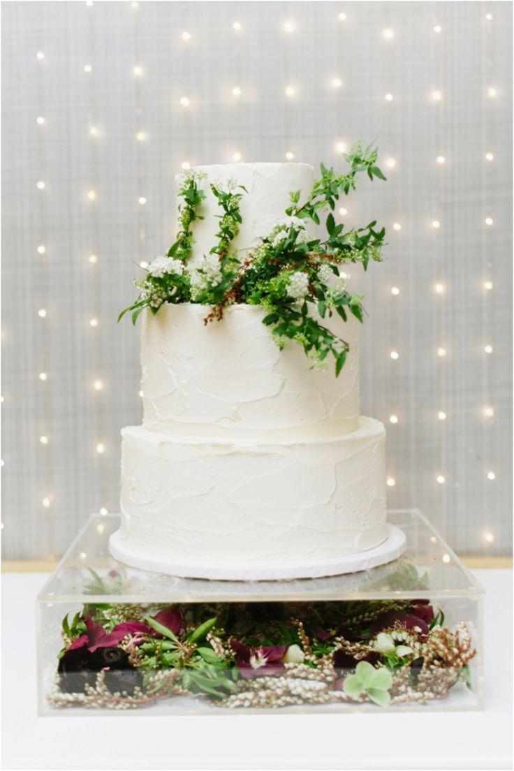 The 366 best OTR Weddings images on Pinterest | Avalon hotel, Cake ...