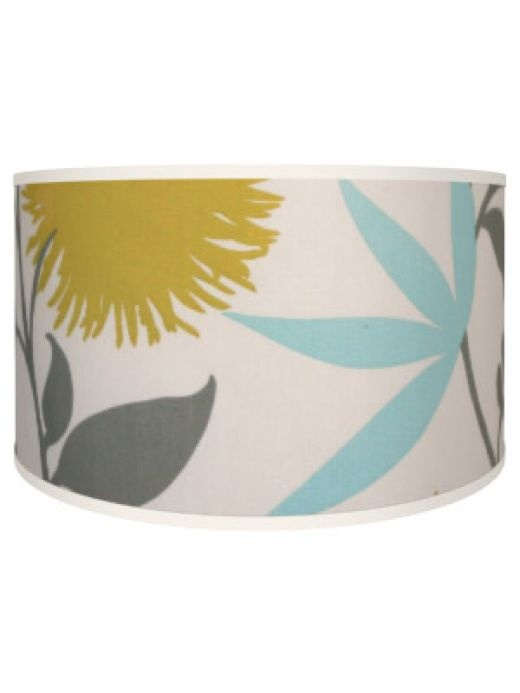 Thrift Store Lamp Remodel Lamp Remodels Pinterest