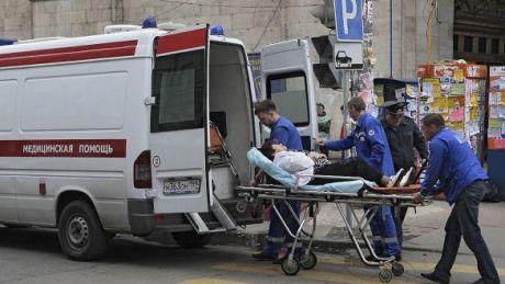 """Șase minori din Rusia implicați în """"Jocul Morții"""", internați la spitalul de psihiatrie"""