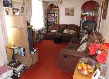Property for Sale in Henver Road, Newquay TR7 - Buy Properties in Henver Road, Newquay TR7 - Zoopla