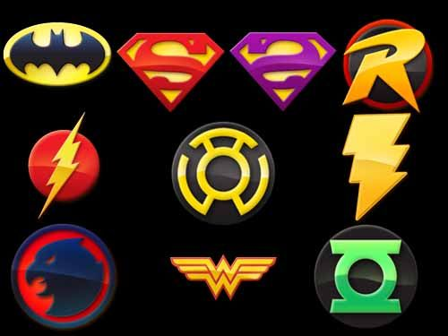 15 Best Super Iro Images On Pinterest Superhero Icons And Comic Book