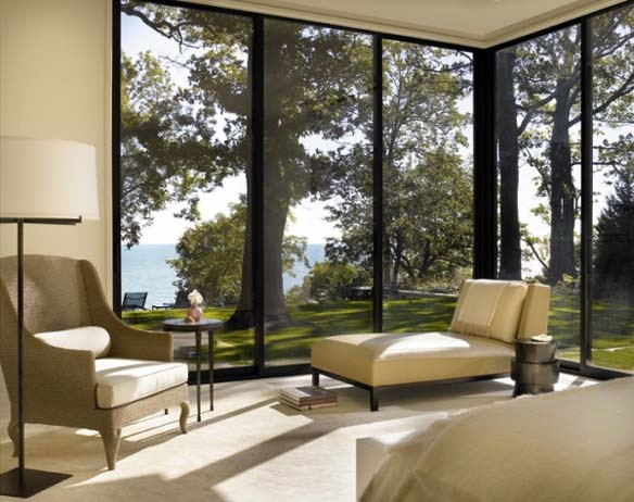 Full height windows great building ideas pinterest for Window height