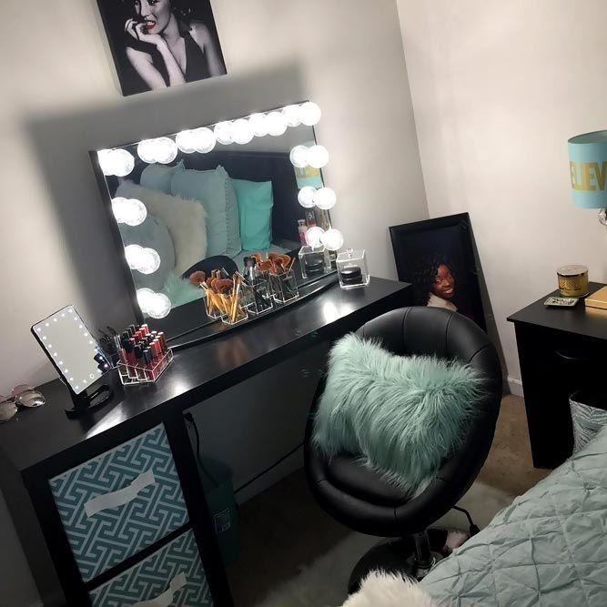au ergew hnliche schlafzimmer betten 49 besten deluxe dining bilder auf pinterest kostenlos. Black Bedroom Furniture Sets. Home Design Ideas