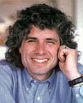 Stephen Pinker The Blank Slate - The Modern Denial of Human Nature