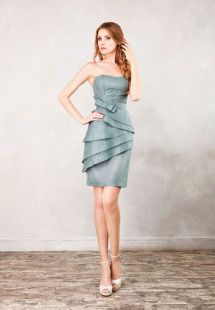 Road To Hollywood Formal Dresses