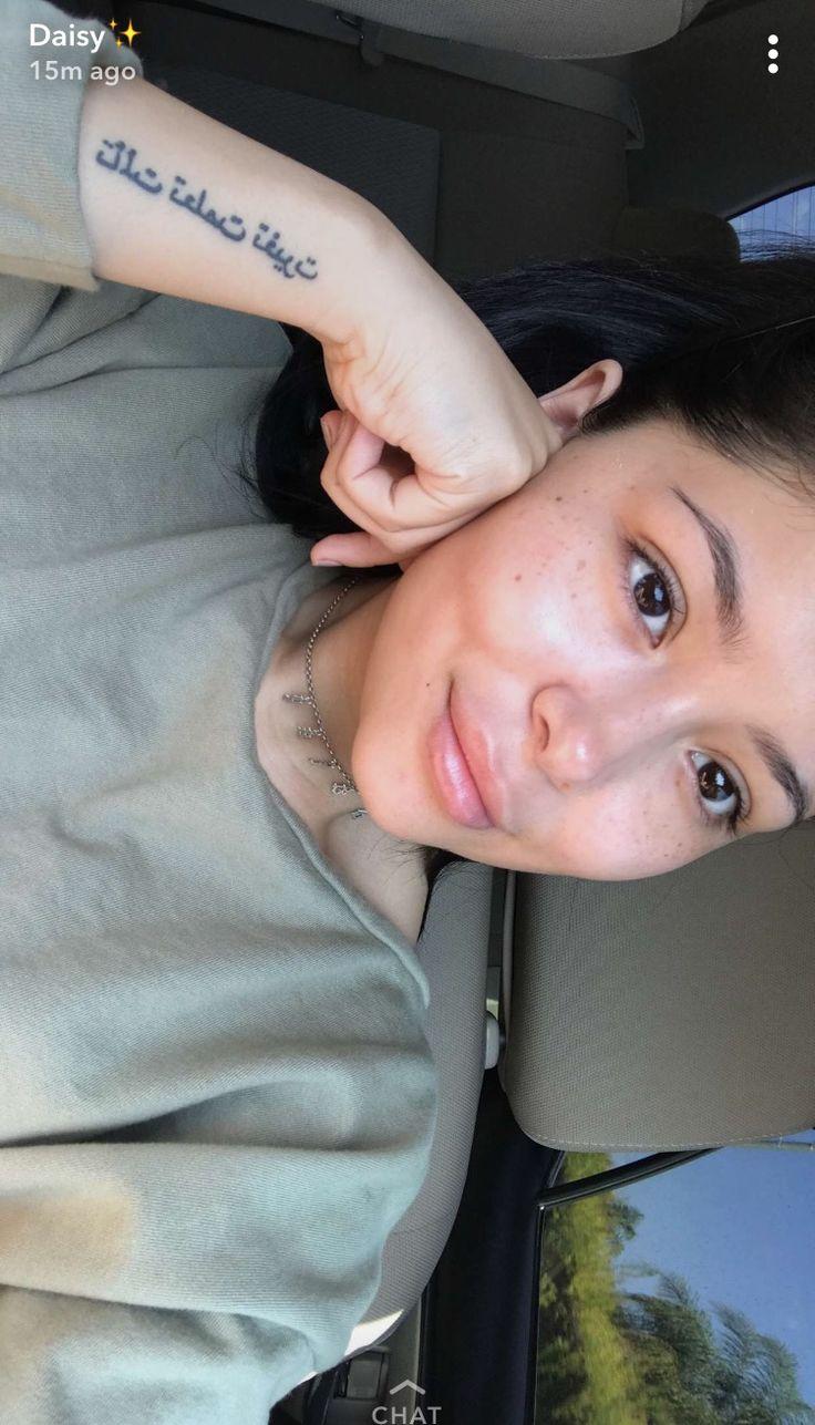 Daisy Marquez Youtube: 71 Best Madeleine Bitici Images On Pinterest