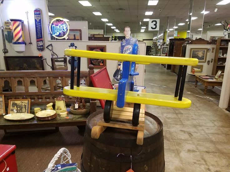 The 10 Best Antique Stores In Texas Antique Stores Antiques 10 Things
