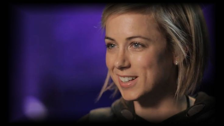 Iliza shlesinger dating girl jokes