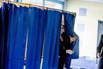 Macron et Le Pen au second tour, les appels à soutenir le premier se multiplient      Le taux de participation atteignait 28,54% dimanche à midi en métropole, pour le premier tour de l'élection présidentielle, selon le ministè... http://www.liberation.fr/elections-presidentielle-legislatives-2017/2017/04/17/sondage-sortie-des-urnes-une-histoire-belge-embrouillee_1563308?xtor=rss-450