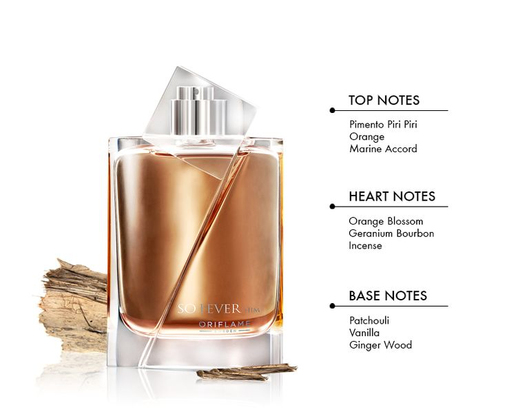 """Treat the special man in your life for Valentines Day (or just for the sake of it ;-) ) to this fabulous new fragrance...available in Catalogue 2 at an incredible €20.45! Why not treat yourself too? Get """"So Fever"""" for Him AND for Her at just €29.95 for BOTH!!!! PM me for a catalogue today..."""
