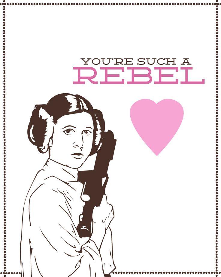 valentine day bowie youtube
