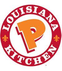 Popeyes Prices - Fast Food Menu Prices