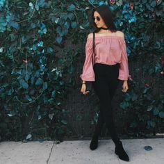13 Outfits para la universidad que todas te van a querer copiar