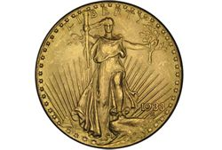 Rare U #coin #machine http://coin.remmont.com/rare-u-coin-machine/  #penny coin # Top 10 Rare U.S. Coins 1933 Saint-Gaudens Double Eagle In 1933, with the Depression in full swing, President Roosevelt took the country off the gold standard and recalled all gold coins for melting. About a dozen never made it back to the mint or were smuggled out again by enterprising employees, includingRead More