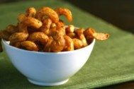 Arby's Curly Fries | Official Site for Celebrity Chef Devin Alexander