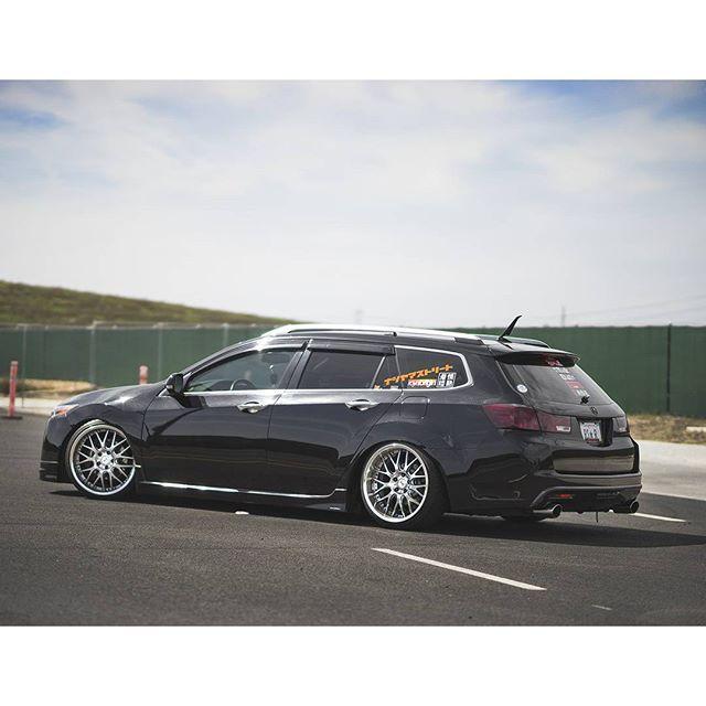 23 Best TSX Sport Wagon Images On Pinterest