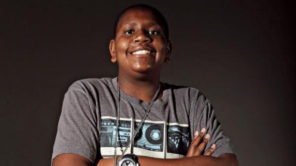 Final feliz para el dramático pedido del chico que quería una familia adoptiva | Pulso USA - Yahoo Noticias