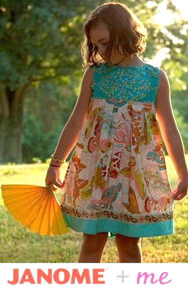 free girls\u0027 dress patterns \u0026 charity sewing & The 25+ best Girl dress patterns ideas on Pinterest | Baby dress ... pillowsntoast.com