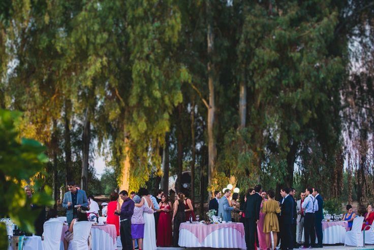 boda-campestre-boda-rural-sergio-rojas-fotografo