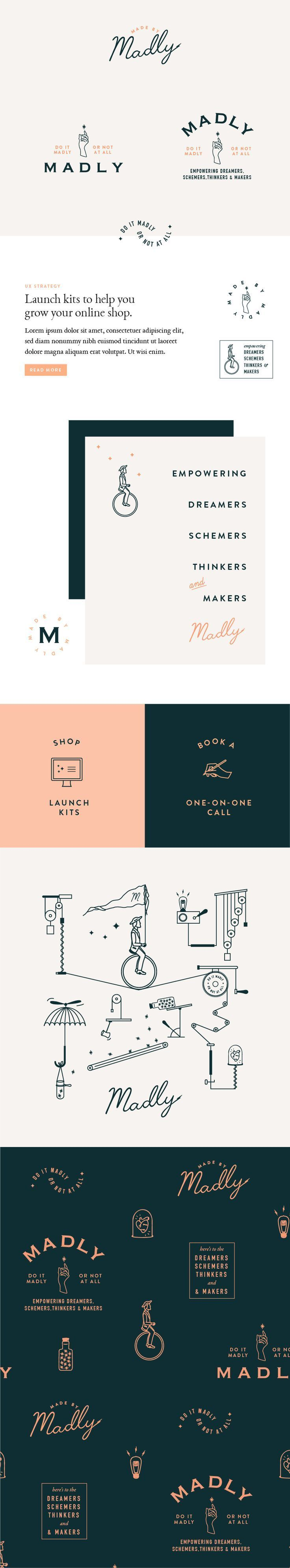 619 best design crush images on Pinterest