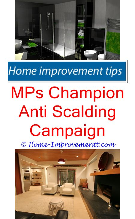 remodel entire house diy home security systems no contract kitchen