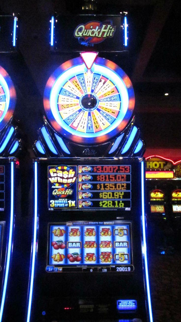 Пригласительные в казино