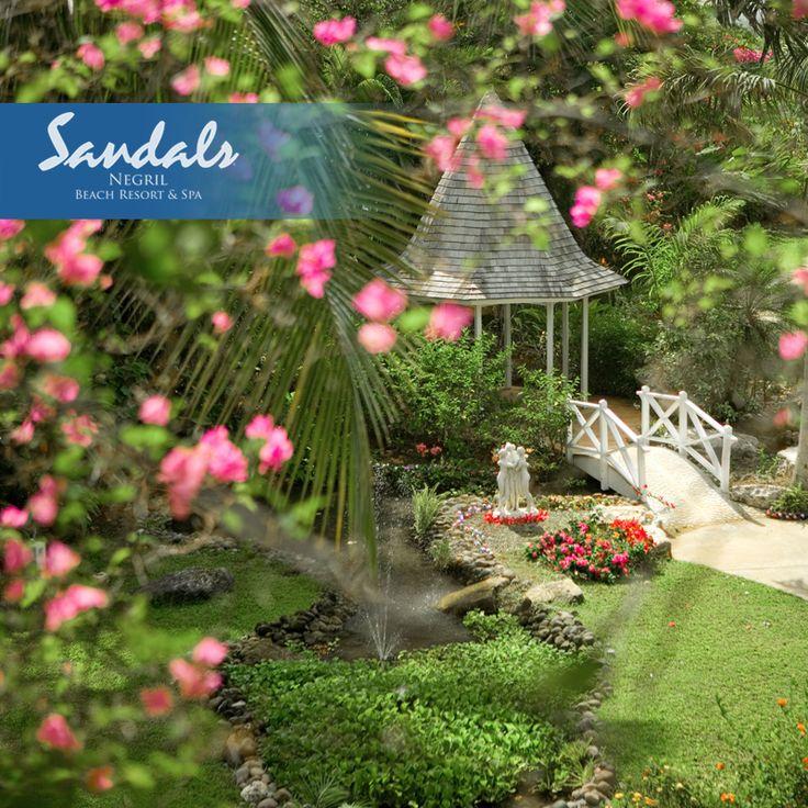 Negril gardens beach resort all inclusive