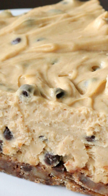 1000+ images about Desserts & Treats on Pinterest ...