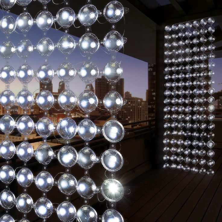 Image result for buff-puff lighting