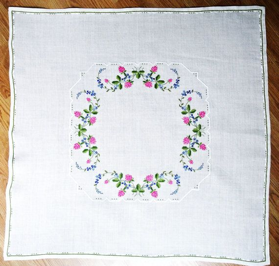 29 best cross stitch floss images on pinterest punto
