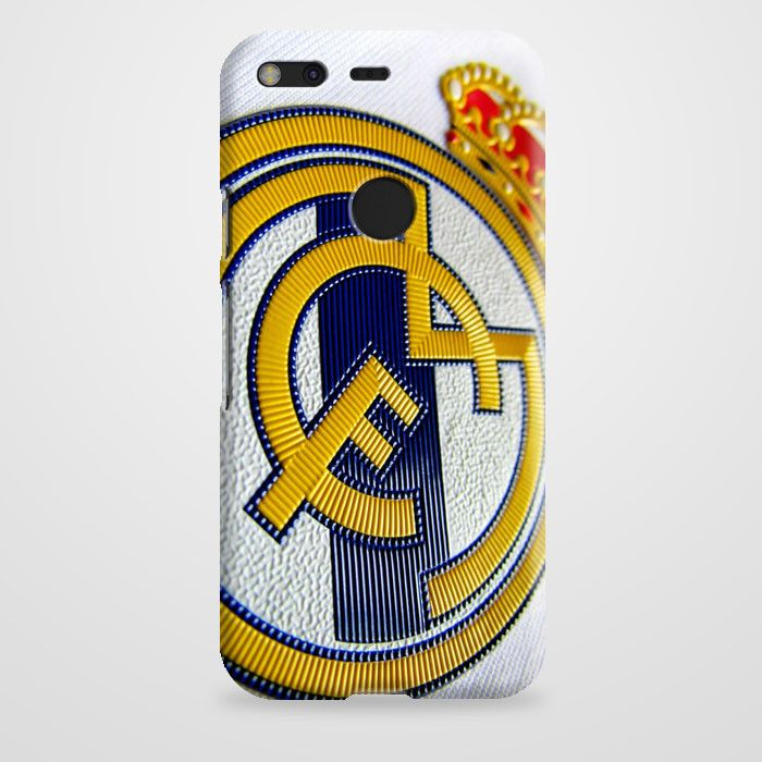 Real Madrid Logo Wallpaper Hd: 1000+ Ideas About Real Madrid Logo On Pinterest