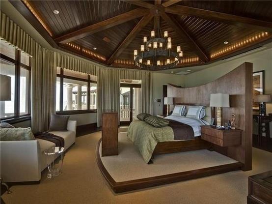 103 best dream master bedroom images on Pinterest Master