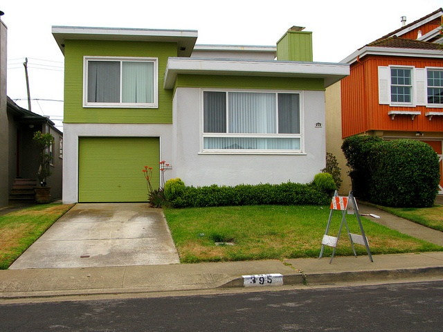 24 Best Westlake Images On Pinterest Daly City Dream