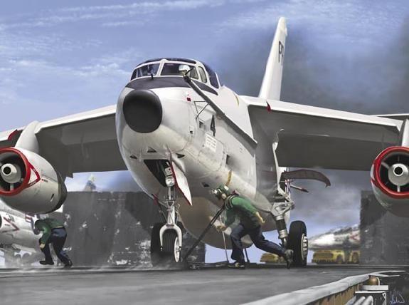 Les 43 meilleures images du tableau midway sur pinterest - Porte avion japonais seconde guerre mondiale ...