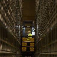 #Bibliothèque