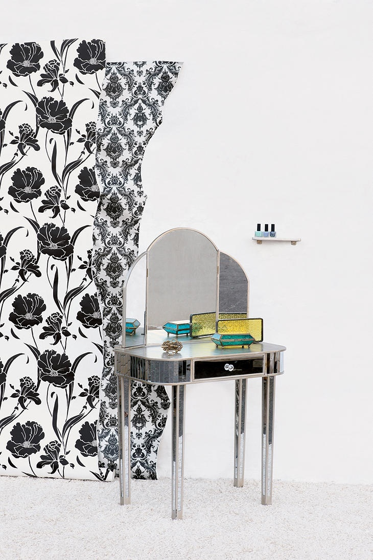 118 best dressing table images on pinterest furniture workshop fairest of them all vanity urban outfitters geotapseo Choice Image
