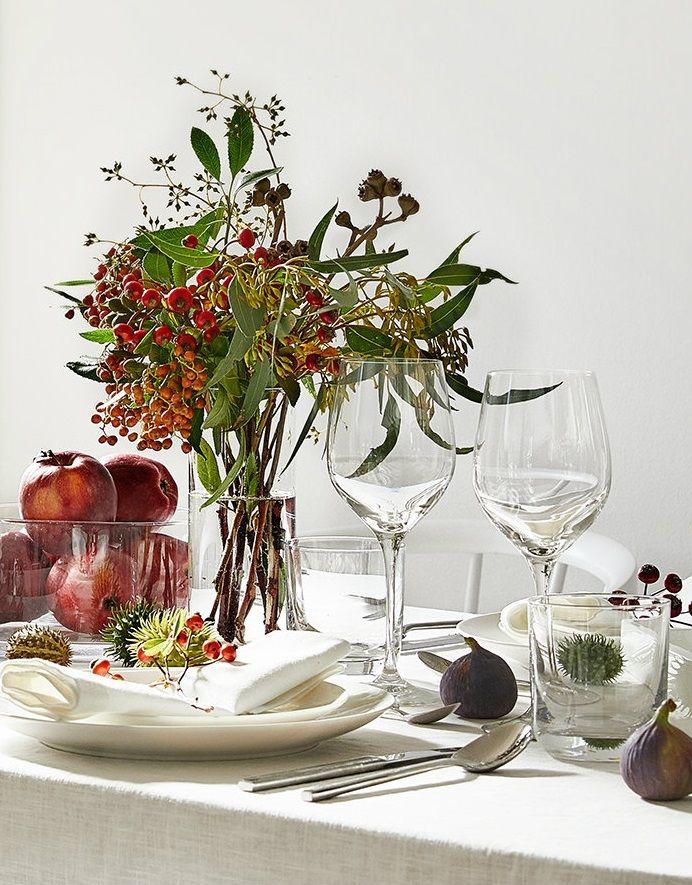 Dreisatztisch in Grau Hochglanz modern (3-teilig) Jetzt bestellen - spülbecken küche günstig
