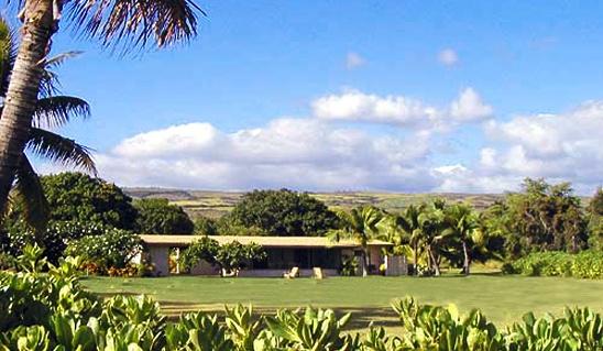 Waimea Plantation Cottages - Kauai Harbor House: Harbor House, Kauai Harbor, Favorite Places, Waimea Plantation, Kauai Huaka I, Plantation Cottages