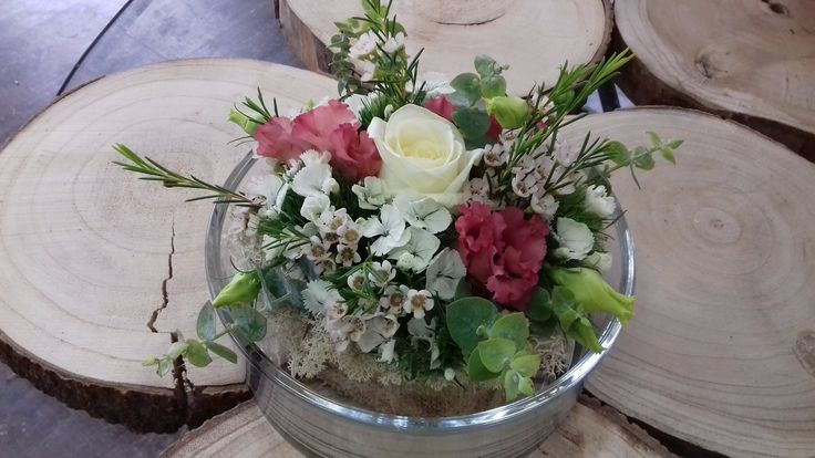 Little Garden vous compose une création sur mesure à partir de 23€  en livraison autour de Avessac. Découvrez toutes ses créations et commandez directement sur https://www.coleebree.com/avessac/little-garden/bouquet-sur-mesure