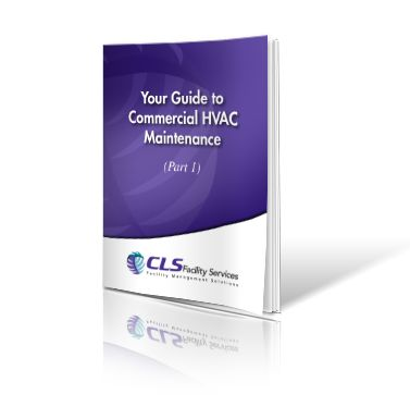 Guide to Commercial HVAC Maintenance (Part 1)