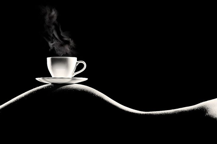 1 lump or 2? Yes please! Coffee by Gleb Filantrov on 500px.com