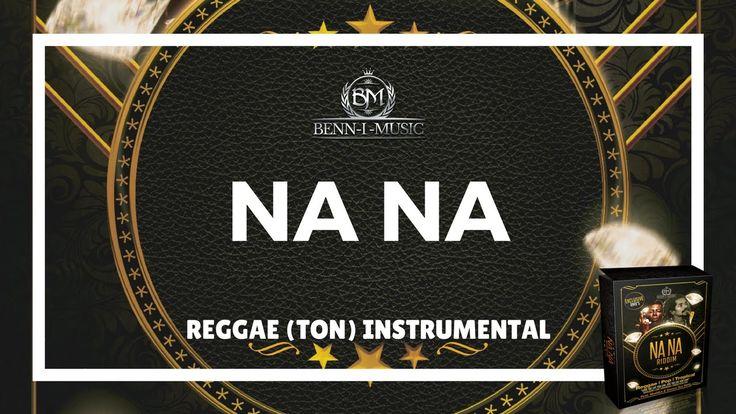 """Download links for Reggae (ton) Instrumental """"Na Na Riddim"""" 🅱 Beatstars: http://bsta.rs/eb29e 🅱 Benn-i.productions: http://benn-i-productions.com/downloads/na-na-riddim/"""