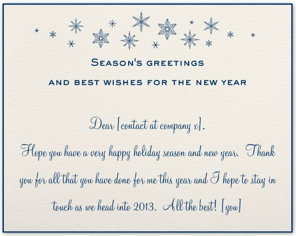How to write new year greeting email mistakesread how to write new year greeting email m4hsunfo