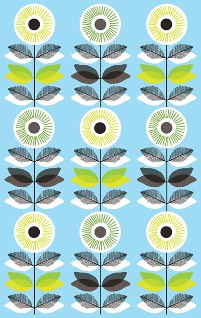 nadia taylorPrints Pattern, Nadia Taylors, Pattern Perfect, Illustration, Art, Graphics Design, Fabrics, Motif, Flower Patterns
