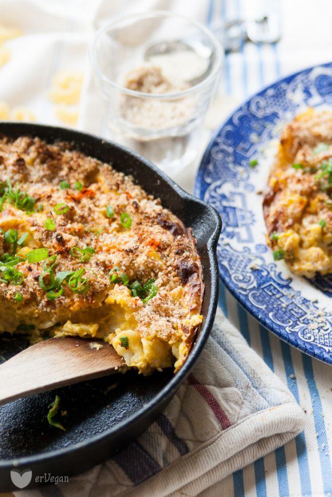 weganskie-mac-cheese-6745