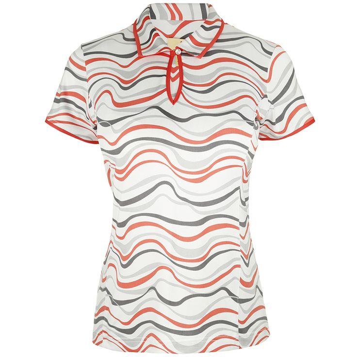 Ladies Golf Apparel | Women's Golf Clothing |Golf Apparel for Women