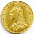 1887 QUEEN VICTORIA GOLD FULL SOVEREIGN COIN, Gold Sovereign, Gold coins, Gold Sovereigns For Sale, Half Sovereigns For Sale, Where to sell coins, Sell your coins,  Gold Coins For Sale in London, Quality Gold Coins, Where to buy gold coins, 1stsovereign.co.uk