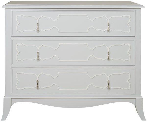 239 Best Bedroom Furniture Essentials Images On