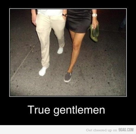 yes not to many of these gentlemen around these daysShoes, Real Man, Sweets, Truegentleman, True Love, True Gentleman, True Gentlemens, Things, True Stories
