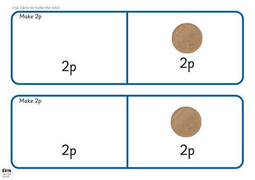 UK Coins - amounts to 10p.pdf